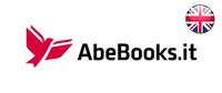 abe_books