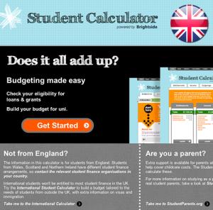 budget_uk