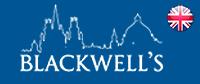 Blcakwell
