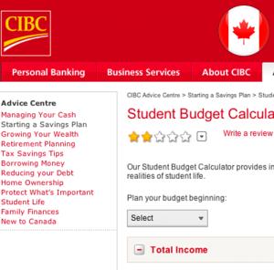 budget_canada