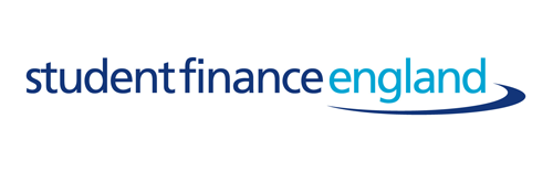 Student Finance England (UK)
